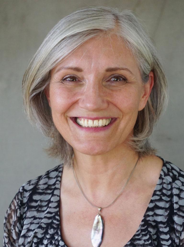 Margret Fritz