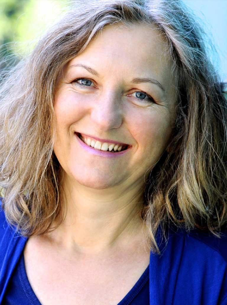 Mag.a Barbara Sandner